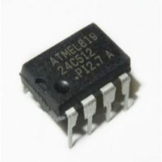 93C66 SOP8