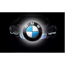 Stop блокер BMW F - series, G - series, Mini