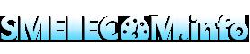 Интернет магазин SMELECOM